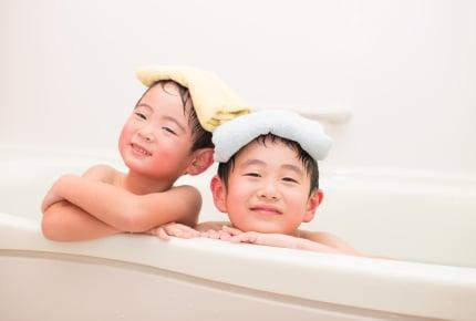 義実家のお風呂、湯船に入れる?入れないママたちの衝撃の理由とは