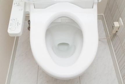 トイレの蓋をどのタイミングで閉めている?蓋を閉めないと25m飛ぶと判明した衝撃のアレとは……!?