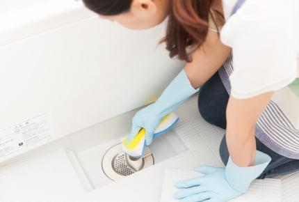 お風呂の排水溝、掃除の頻度はどのくらい?お手軽なのに汚れがスッキリする掃除方法もご紹介