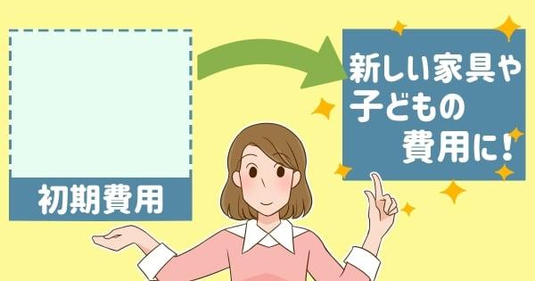 蜷咲ァー譛ェ險ュ螳壹ヵ繧ゥ繝ォ繧ソ繧・05-2