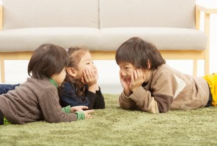 3人目の子どもが幼稚園に入ったらパートする?しない?