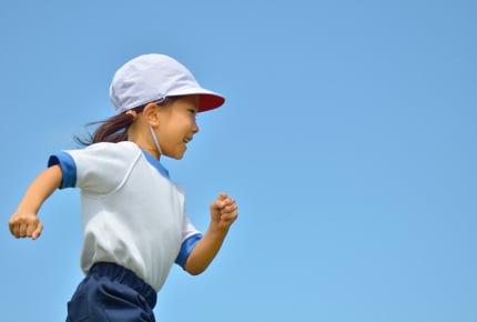 お下がりの体操着に穴やほつれ……子どもに着せる?新品を買う?それぞれの意見とは