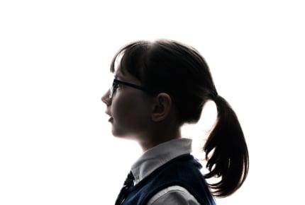 中学生の女の子、親は娘の見た目にどこまで気を使う?最低限配慮したいことは?