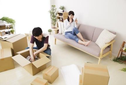 新生活で家具を買い替えたい!子どもの1番が家になる「IKEAカタログ 2019 春夏」の配布がスタート