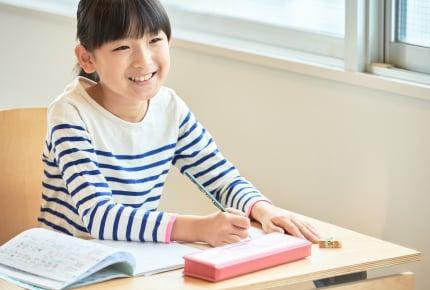 勉強嫌いの5年生Mちゃんが急に「中学受験したい!」と言い出した!両親の対応は……