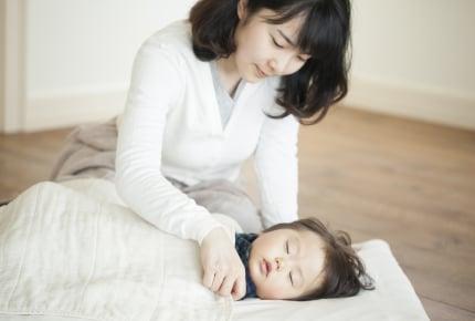 男の子のママさん、将来お嫁さんをサポートする自信はある?