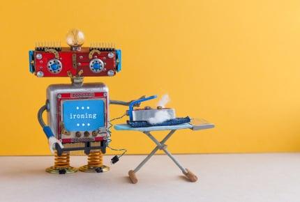 2019年には実用化も?今ママが注目したい家庭向け&教育ロボット3選