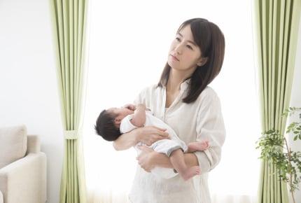 アラフォーで初産。年齢的に2人目を年子で出産したいけど大変?年子で産んだママたちの体験談も