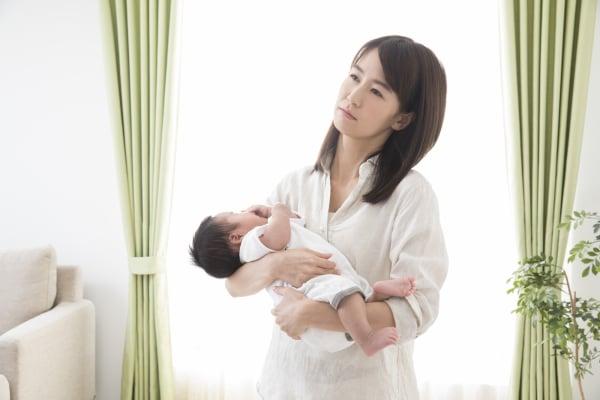 川崎希 2人目妊娠