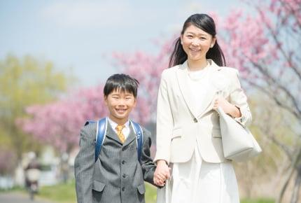 卒園式と入学式、同じ洋服でもいい?限られた中でオシャレや変化を楽しむママたちの工夫とは