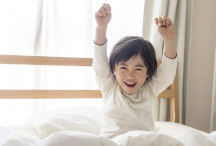 インフルエンザにかかった子ども。熱が下がったら外出はあり?再確認しておきたいインフルエンザの基礎知識