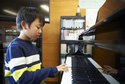 10歳息子、突然「ピアノを習ってみたい」と言い出した。やらせるべき? 遅すぎる?