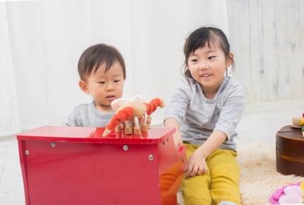 """子どもは「思いやり」の気持ちを経験から学んでいく……。ひとりの男の子の決断が起こした""""奇跡"""""""