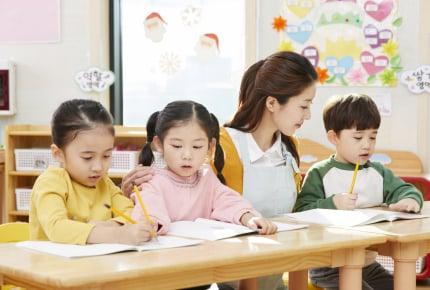 発達障害の可能性がある子どもを幼稚園にいれるのは無理なの?ママたちの体験談