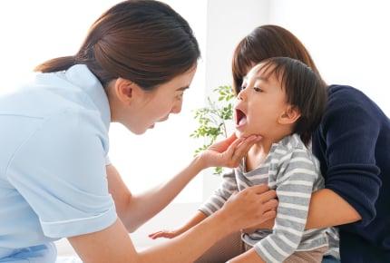 今どきの子どもは歯医者さんが怖くないの!?いまだに悪いイメージを払拭できない大人たち