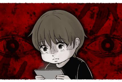 最悪のエルサゲート 子どもに自殺を促す「モモチャレンジ」の動画が出回っている……!? #ママが知りたいネットの知識