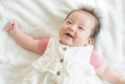 髪が薄い娘に可愛い服を着せたら義母と旦那から「女装みたい」と言われた!好きな服を着せるのは親の自己満足?