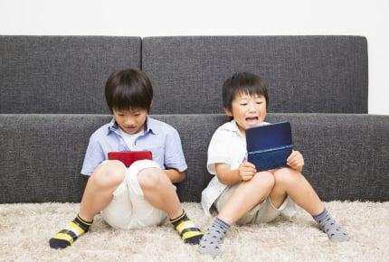 オンライン対戦ゲームがやりたい子どもVSやらせたくないママ。対立したときに親が取るべき4つの対応
