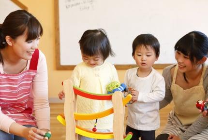 子どもが保育園に着ていく洋服は一着いくら?たまにはおしゃれ着も必要?