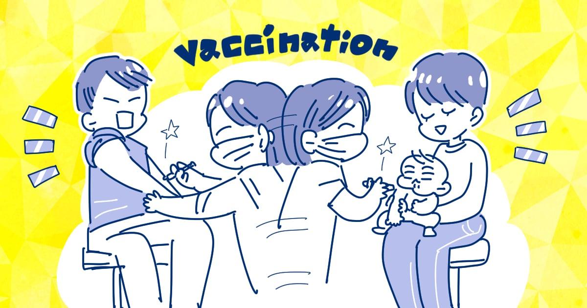 症状 水疱瘡 初期