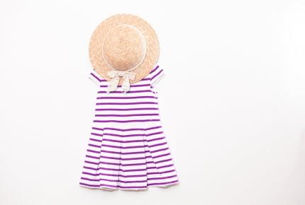 「格安の子ども服チェーン店」で1シーズン3万円以上のまとめ買いはおかしいことなの?