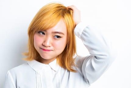 明るい髪色にしたいけれど……。子どもがいるならやめるべき?ママたちの賛否両論の意見をご紹介