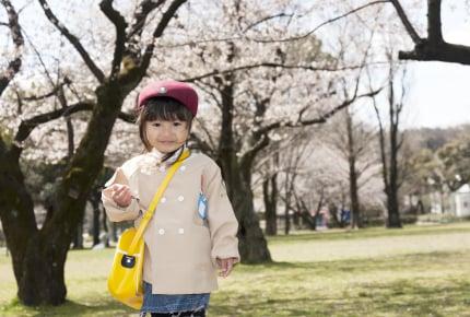 末っ子が幼稚園に入園!子どもがいない日中の自由時間をどう過ごす?