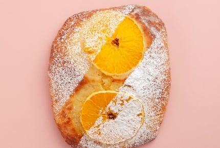 オーブントースター、フライパンでパンが焼ける!親子でパン作りを楽しもう