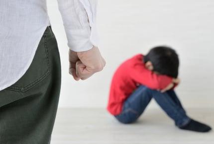 毒親に育てられた私も毒親になってしまそうで自己嫌悪……負のスパイラルを断ち切る方法とは