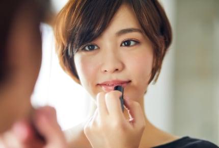 口紅で唇の皮が剥けるのが悩み……ママたち御用達の色付きリップをご紹介!質感、コスパ、使い勝手……何を重視する?