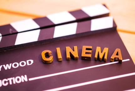2019年6月1日よりTOHOシネマズの映画鑑賞料金が改訂し、一人当たり一律100円アップに