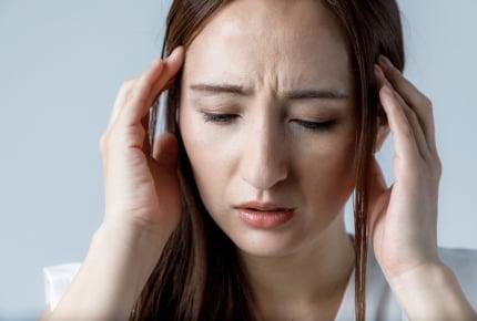 """ストレスの原因は仕事・夫・義親!?ママたちを襲った""""壮絶""""な症状の数々"""