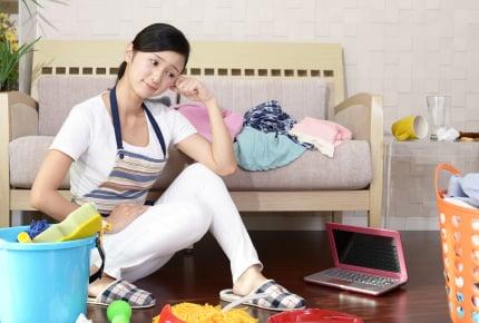 子ども部屋が汚すぎ!整理収納アドバイザーが教える片付けポイントは?