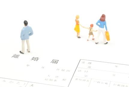 シングルマザーが語る「離婚後の解放感」。ママたちから寄せられた批判・共感・エールの数々
