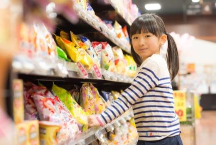 子どもの習い事に一緒に通っている友だちの分も、お菓子は準備すべき?