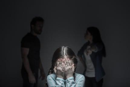 """「親を許せない人」いますか?経験者が語る""""気持ちの折り合いの付け方""""とは"""