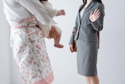 病弱な両親に子どもを預ける自分勝手な妹夫婦。わがままな妹と義弟に投稿者さんがとったドラマティックな行動とは