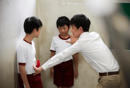 新学期前に「トラブルがあった子と別のクラスにしてほしい」と学校に直訴。これってモンペ?