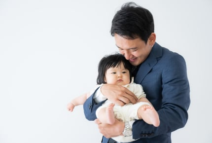 実家・義実家を頼れない人は下の子の出産時どう乗り切った?2人目の壁を感じる人へのアドバイス