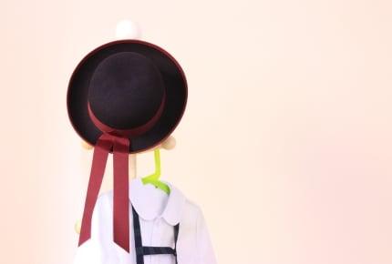 幼稚園の制服や通園カバン、卒園したら処分する?それとも記念にとっておく?