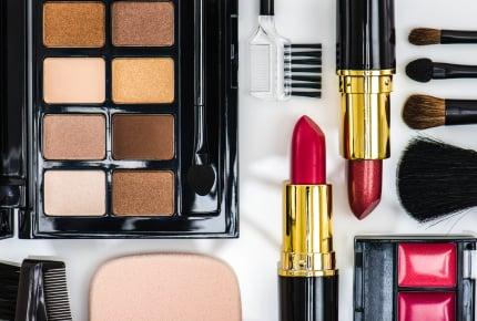 """みんなは化粧品を使い切っている?意外と知られていない化粧品の""""使用期限""""や""""保存方法"""""""
