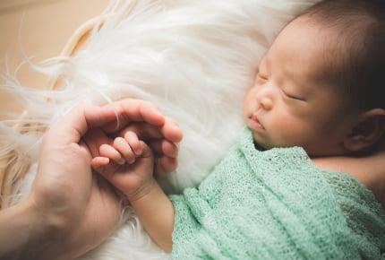 赤ちゃんの名付けに悩む!大人気の名前で不便・不都合なことはある?
