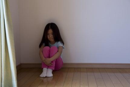 愛情不足で育てられている姪。引き取る?関わらないようにする?ママたちからのアドバイスとは