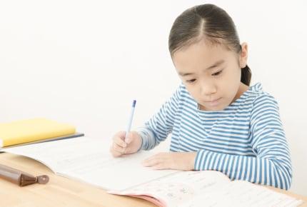 中学受験は親子の二人三脚!志望校選びや子育ての工夫、経験者たちのリアルな声とは?