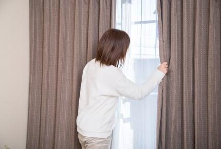 """来客チェックをしてくる隣人の""""ママ友""""!距離を置くのは意地悪?"""