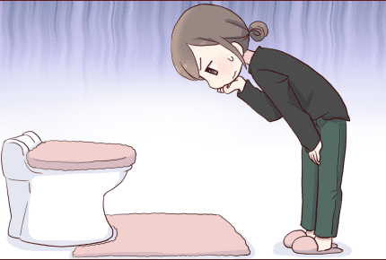 """トイレマットって洗濯機で洗っているの?洗うのが嫌な人が清潔を保つための""""工夫""""とは"""
