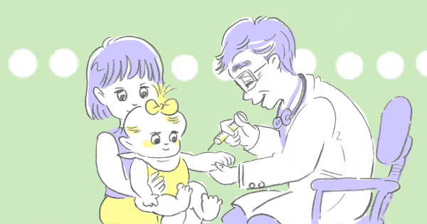 日本脳炎 副反応