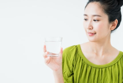 「お水」買ってる?水道水派・ペットボトル派・ウォーターサーバー派、それぞれの主張を大公開!