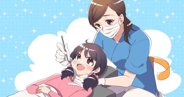 歯医者 シーラント