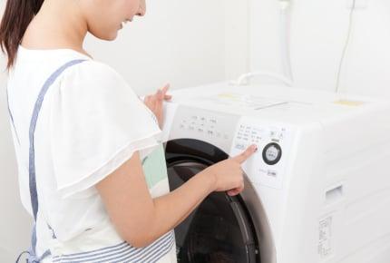 1日に何回、洗濯機を回しますか?家庭それぞれの事情とママたちの苦労とは
